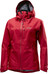 Lundhags W's Salpe WS Jacket Red